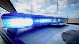 Twenty men arrested over child sex abuse allegations