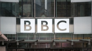 The BBC had to publish details of its top earners for the first time last year.