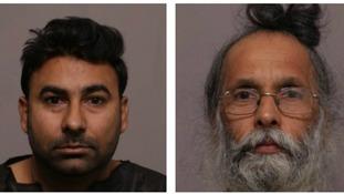 Trio jailed for death of Leicester man Promise Ndlovu