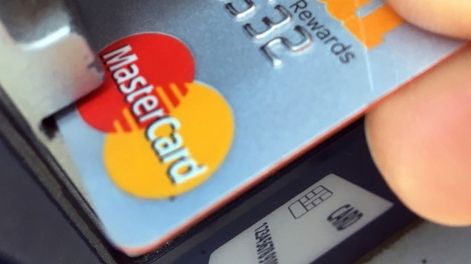 Surcharge card ban what does it mean for you itv news companies had made an estimated 473 million from card surcharges each year colourmoves