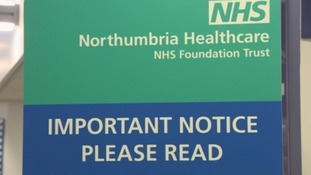 Flu and norovirus latest: 9 wards closed to visitors