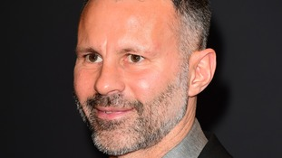 Giggs, 44, has been the clear favourite for the role since he declared his interest in the job last month.