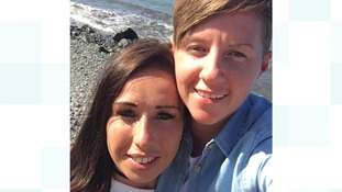 Cassie Hayes: Man charged with travel agent's murder