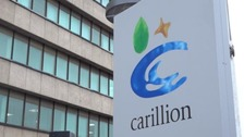 Construction firm Carillion enters liquidation