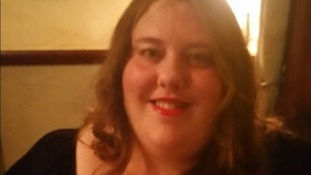 Suzanne Brown was found with stab wounds