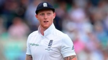Stokes charged with affray after nightclub fight