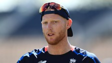 England cricketer Ben Stokes charged with affray after Bristol fight