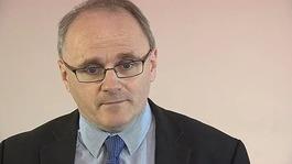 Barry McElduff resigns over Kingsmill tweet