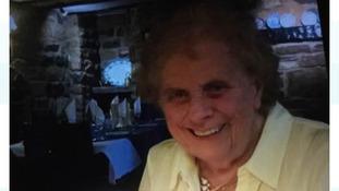 Dorothy McLaren