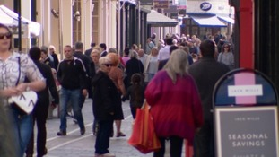 Over 1,000 people given licenses to work in Jersey in 2017