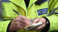Appeal after man seriously injured in 'hammer attack'