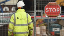 Carillion: Were ministers negligent or complicit?