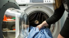 'Up to 1 million hazardous tumble dryers still in use'