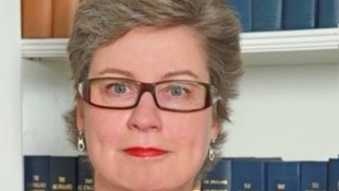 Tracy Ayling QC is prosecuting the case