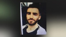 Family appeal for missing man one week on