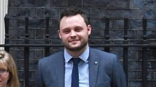 Ben Bradley backtracked on comments saying the unemployed should get vasectomies.