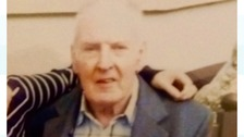 Concerns grow for pensioner missing overnight