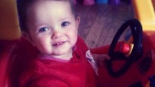Prosecutors reviewing Poppi Worthington inquest findings