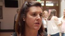 Beaucamps headteacher lobbies for 'two-school model'