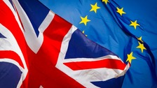 Brexit 'unsustainable unless it works for the young'