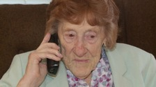 Woman conned out of £5000 warns others about phone scam