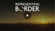 Watch Wednesday's Representing Border