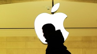 Apple was urged to do more to fix software flaws.
