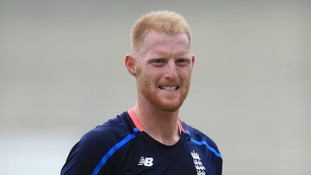 Ben Stokes court appearance clashes with England return