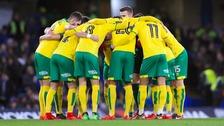Farke proud of 'brilliant' Norwich City display against Chelsea