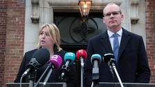 Fresh round of Stormont talks to begin next week