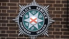 Four people charged with drug offences