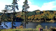 Ministry of Defence opposes Thirlmere zip wire plans