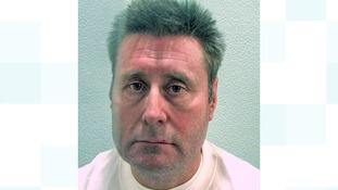 John Worboys was convicted of 19 offences against 12 victims.