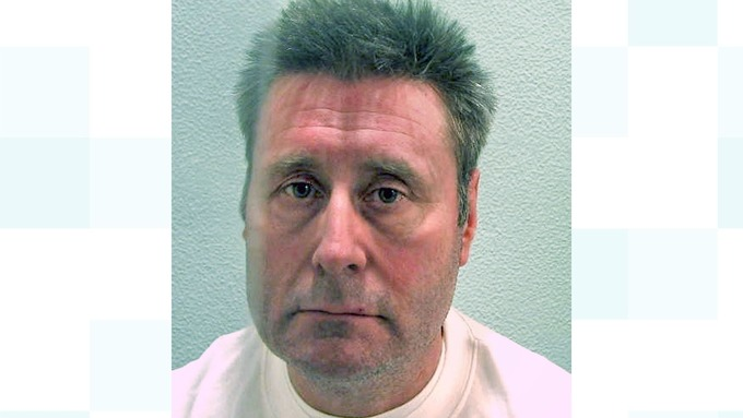 Government Will Not Launch Legal Action Against Decision To Release John Worboys