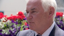 President of Guernsey's Education Committee resigns