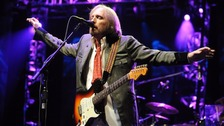 Accidental overdose caused Tom Petty's death