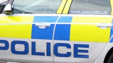 Woman, 19, dies after being hit by van near Toomebridge