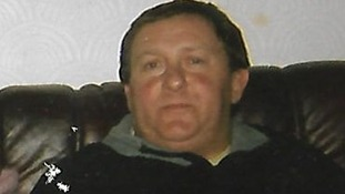 Taxi driver 'could have vital information' in murder probe