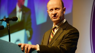 Neil Hamilton, Leader of the UKIP Wales Group, has backed a vote of no confidence in leader Henry Bolton.