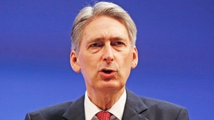 The chancellor promised to fix the housing crisis in his autumn budget.