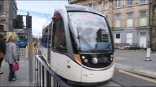 Vote in our poll: Does Bath need a tram network?
