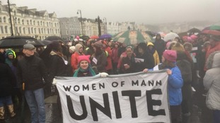 womenunite