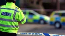 Editorial image: a man has been arrested on suspicion of murder in Hull