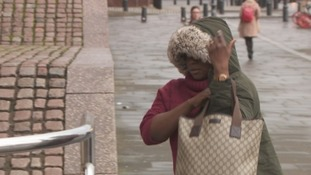 Marianne Kabah has been jailed for 16 months after she accidentally drove into worshippers at an Eid celebration