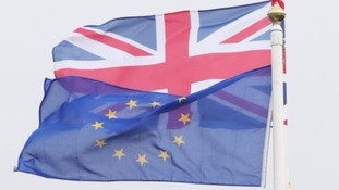 Impact of Brexit on Jersey businesses to be discussed at networking lunch today