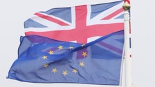 Impact of Brexit on Jersey business to be discussed