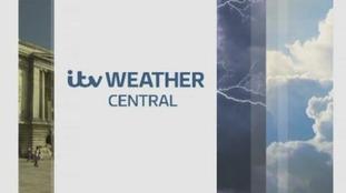ITV Central