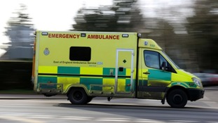 Ambulance service to be focus of 'risk summit'