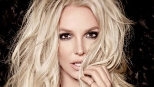 International pop icon Britney Spears to bring Vegas show to Scarborough