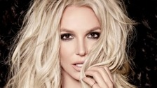 Britney Spears brings Vegas show to Scarborough